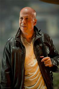 A Good Day to Die Hard  Photo 10