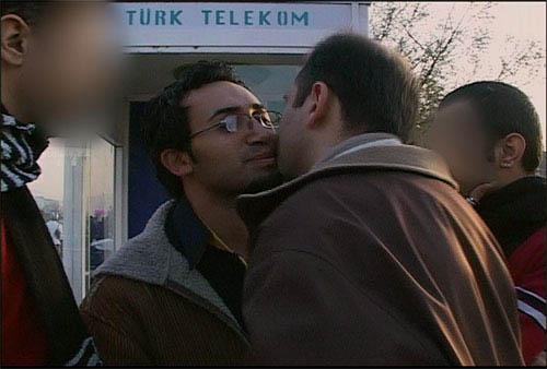 A Jihad For Love Photo 6 - Large