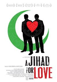 A Jihad For Love Photo 13