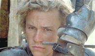 A Knight's Tale Photo 12