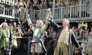 A Knight's Tale Photo 13 - Large