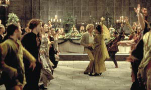 A Knight's Tale Photo 16 - Large