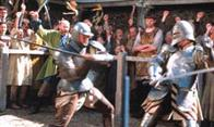 A Knight's Tale Photo 1