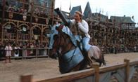 A Knight's Tale Photo 2