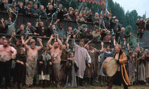 A Knight's Tale Photo 4 - Large