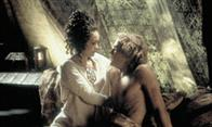 A Knight's Tale Photo 7