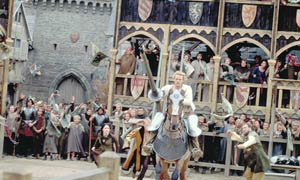 A Knight's Tale Photo 9 - Large