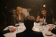 A Most Violent Year Photo 1
