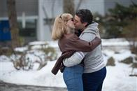 A Most Violent Year Photo 5