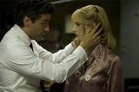 A Most Violent Year Photo 6