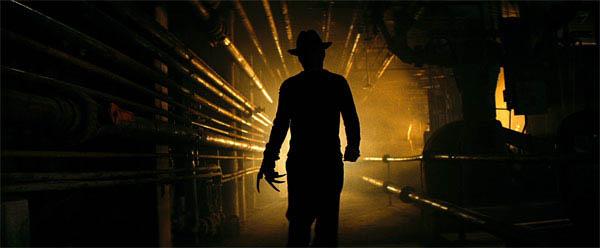 A Nightmare on Elm Street Photo 3 - Large