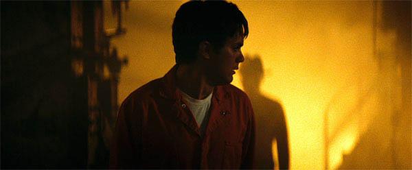 A Nightmare on Elm Street Photo 4 - Large