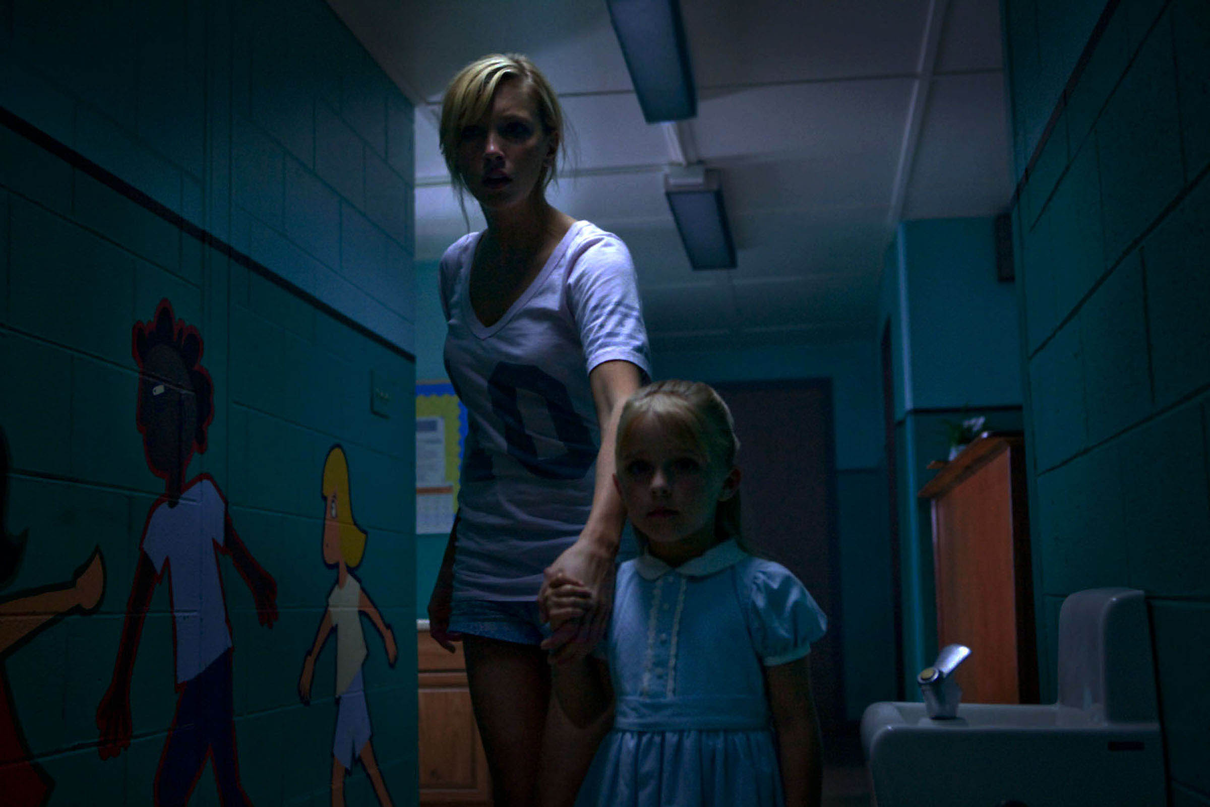 A Nightmare on Elm Street Photo 15 - Large