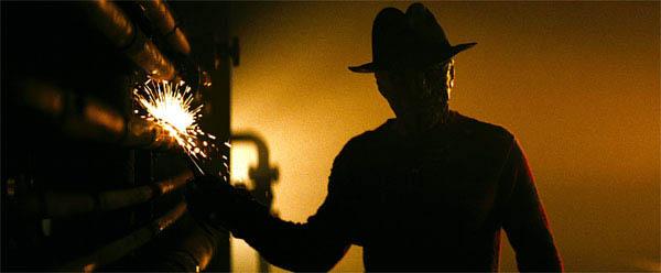 A Nightmare on Elm Street Photo 1 - Large