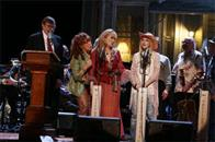 A Prairie Home Companion Photo 4