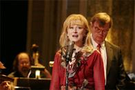 A Prairie Home Companion Photo 6