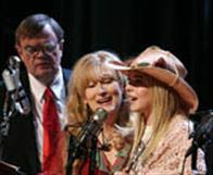 A Prairie Home Companion Photo 7