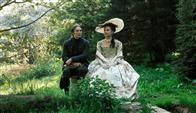 A Royal Affair Photo 5