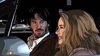 A Scanner Darkly Photo 13