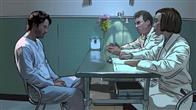 A Scanner Darkly Photo 16