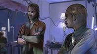 A Scanner Darkly Photo 17
