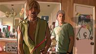 A Scanner Darkly Photo 19