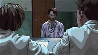 A Scanner Darkly Photo 23