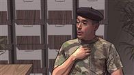 A Scanner Darkly Photo 26