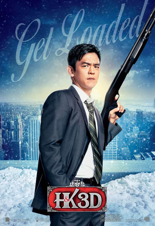 A Very Harold & Kumar Christmas Photo 24 - Large