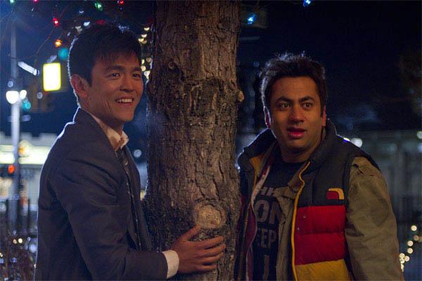 A Very Harold & Kumar Christmas Photo 22 - Large