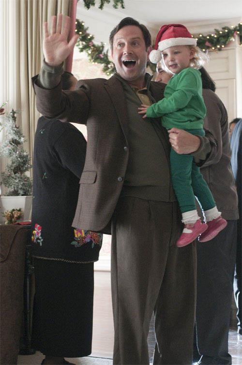 A Very Harold & Kumar Christmas Photo 39 - Large