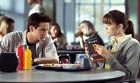 A Walk To Remember Photo 4