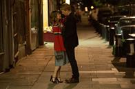 About Time Photo 8