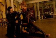 Abraham Lincoln: Vampire Hunter Photo 15