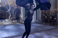 Abraham Lincoln: Vampire Hunter Photo 6