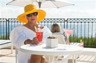 Absolutely Fabulous: The Movie Photo 6