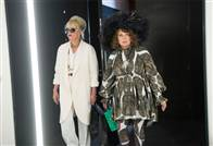Absolutely Fabulous: The Movie Photo 20