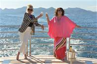 Absolutely Fabulous: The Movie Photo 8