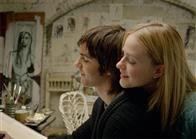 Across the Universe Photo 36