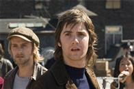 Across the Universe Photo 10