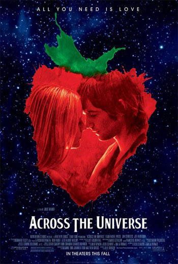 Across the Universe Photo 39 - Large