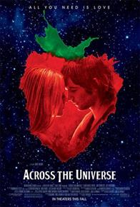 Across the Universe Photo 39