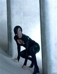 Aeon Flux Photo 22