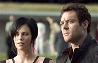 Aeon Flux Photo 13