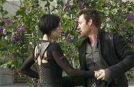 Aeon Flux Photo 14