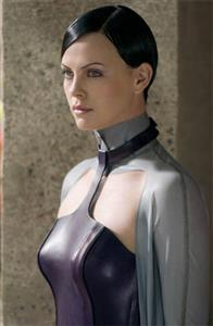 Aeon Flux Photo 29