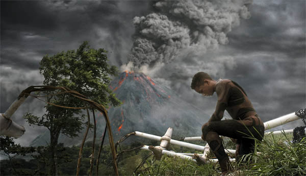 After Earth Photo 7 - Large