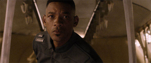 After Earth Photo 3 - Large