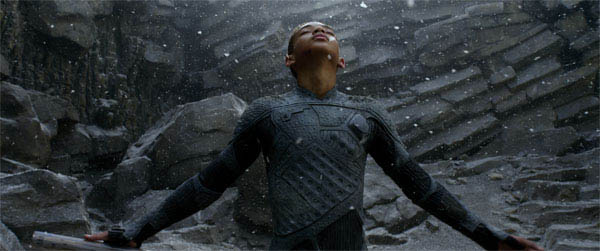 After Earth Photo 5 - Large