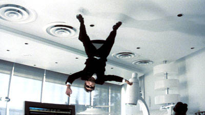 Agent Cody Banks Photo 2 - Large